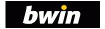 logo Bwin Casino