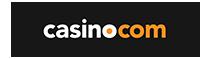 logo Casino.com