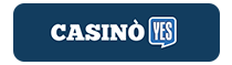 logo Casino YES