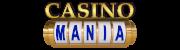 logo CasinoMania