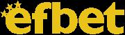 logo Efbet