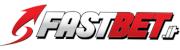 logo Fastbet