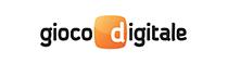 logo GD Casino