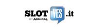 logo Slot YES