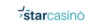 logo StarCasino